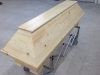 Kiefersarg V2_Kremation