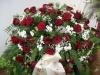 bestattungsinstitut-rose-rosengesteck