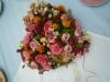 bestattungsinstitut-rose-rosenherz-klein