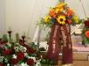 bestattungsinstitut-rose-Blumenschmk