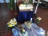 Kinderbestattung Bestattungsinstitut Rose