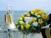 Bestattungsinstitut Rose Seebestattung