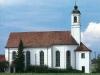 Kirche Maria Aich