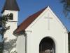 Knappenkapelle Peißenberg