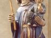 Madonna v. Altenstadt