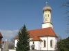 Wallfahrtskirche Maria Egg