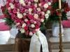 Urnenbestattung Bestattungsinstitut Rose