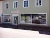 Bestattungsinstitut Rose Schongau