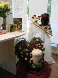 Bestattungsinstitut-Rose Neueröffnung Peiting