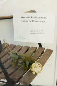 Bestattungsinstitut Rose - Trauerhilfe