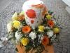 Bestattungsinstitut Rose, Urnenkranzl