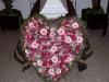 bestattungsinstitut-rose-rosenherz