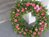 bestattungsinstitut-rose-rosenkranz
