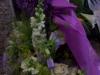 bestattungsinstitut-rose-trauerkranz-gemischt