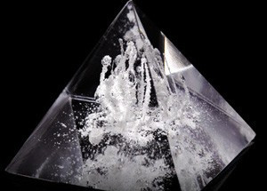 Pyramide-K015-0