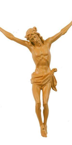 Christusfigur