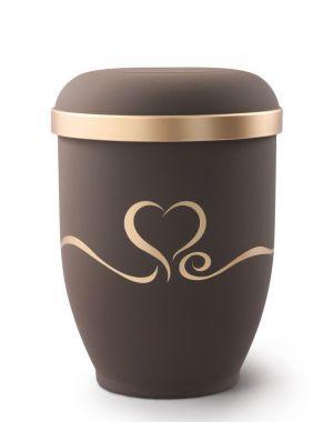 Herz Emblem - cafe