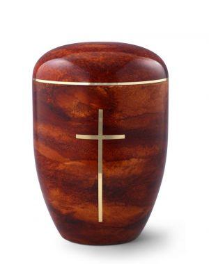 Kreuz - Rosewood