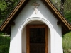 Lederle Kapelle Schwabsoien