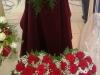 Urnenestattung Bestattungsinstitut Rose