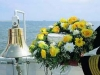 Seebestattung Bestattungsinstitut Rose
