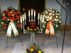 Urnenbeisetzung Bestattungsinstitut Rose