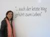Bestattungsinstitut Rose Schongau, Auch der letzte Weg gehört zum Leben