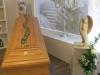 Bestattungsinstitut Rose Schongau, Buchensarg Lebenslauf