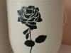 Rosen Emblem